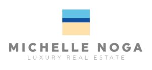 Michelle Noga Luxury Real Estate