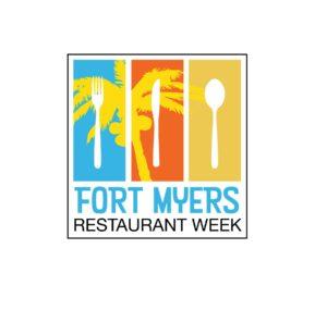 Fort Myers Restaurant Week
