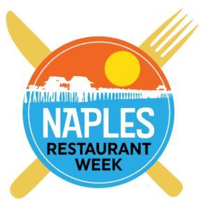 Naples Restaurant Week