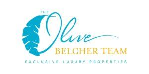 Olive Belcher Exclusive Luxury Properties