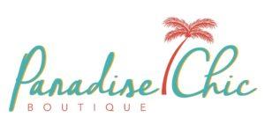 Paradise Chic Boutique