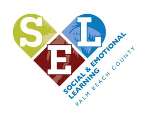 Social and Emotional Learning Palm Beach County