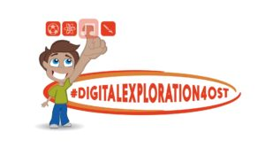 Digital Exploration for Out of School Time