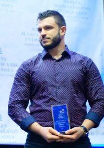 Dimitrios Settos