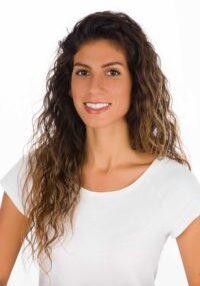 Gonzalez,Bobbi_Headshot_Original - WEB