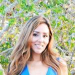 Melissa Bazley